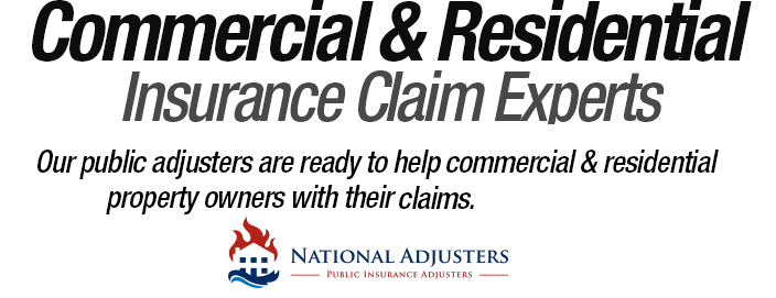 Illinois Public Adjusters